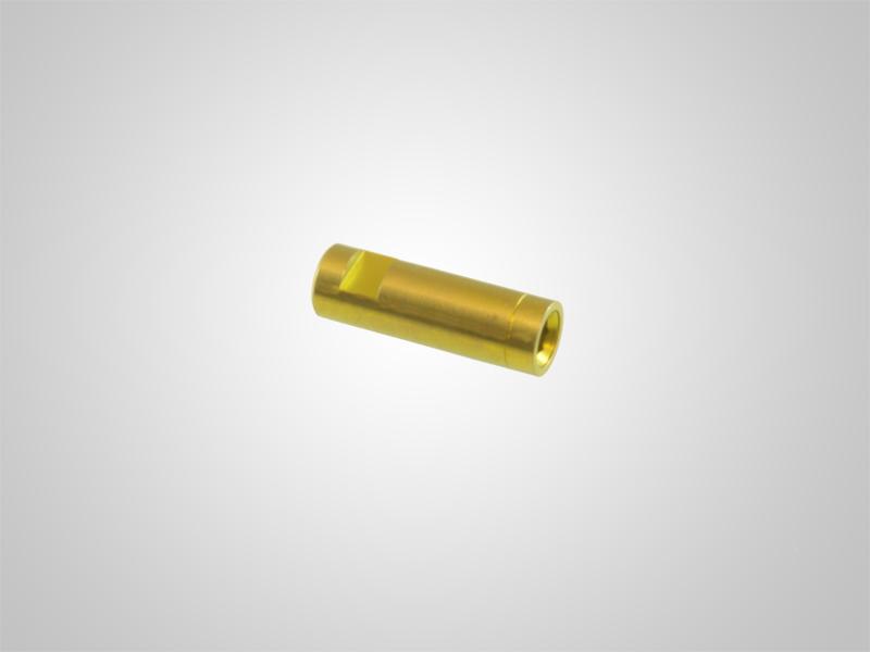 Modellanalog ø 3,8mm