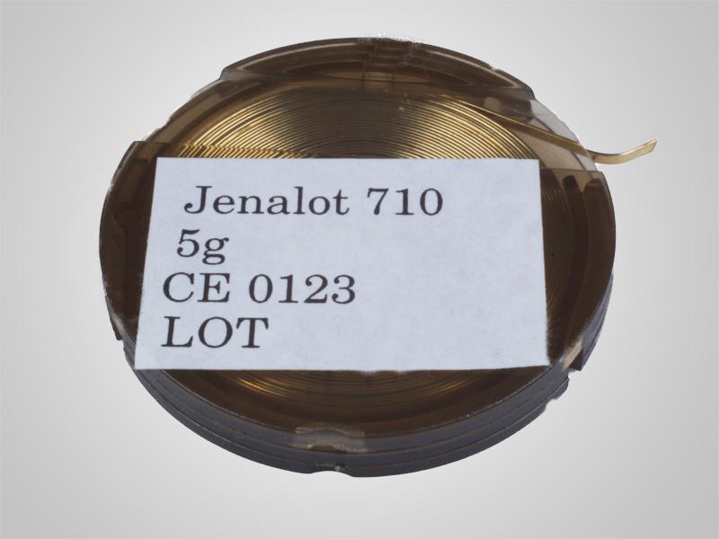 Jenalot 710