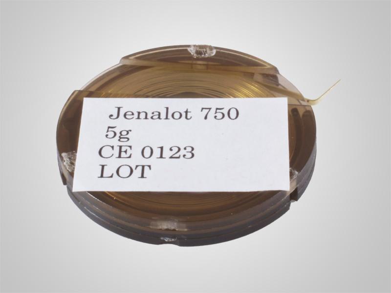 Jenalot 750